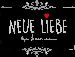 Neue Liebe by Husemann | Geschenkideen und Deko Artikel in Iffezheim